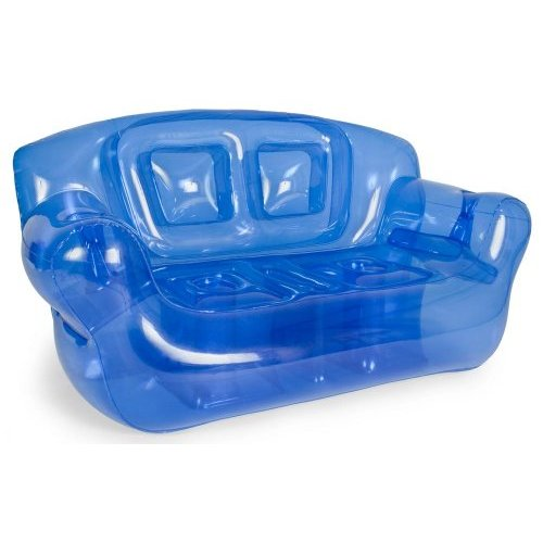 PVC Inflatable Sofa/Chair